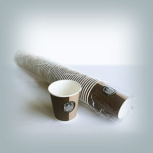 Tarvikkeet kahvi- ja kaakaolaitteisiin